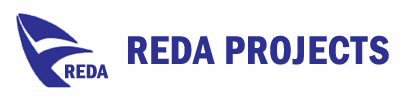 Reda Projects